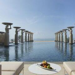 Туристическое агентство EcoTravel Пляжный авиатур в Индонезию, Mulia Resort 5