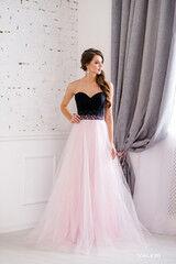 Вечернее платье Le Rina Вечернее платье Valeri