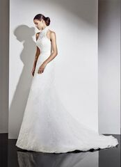 Свадебное платье напрокат Destiny Collection Платье свадебное 1215