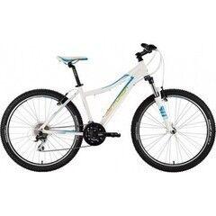 Велосипед Centurion Велосипед Eve E5