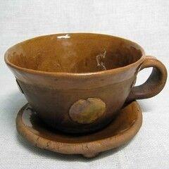 Подарок Славутасць Керамическая чашка nar011