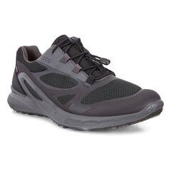 Обувь мужская ECCO Кроссовки BIOM OMNIQUEST 853104/01001