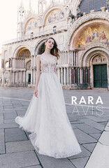 Свадебный салон Rara Avis Платье свадебное Neital