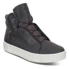 Обувь детская ECCO Кеды высокие S8 781103/01001