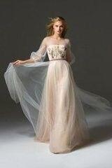 Вечернее платье Papilio Вечернее платье 0343