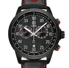Часы Cover Наручные часы CO175.03