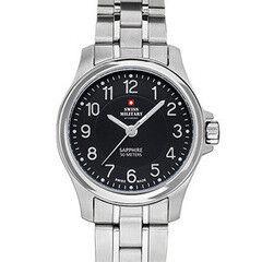 Часы Swiss Military by Chrono Наручные часы SM30138.01