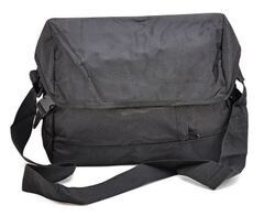 Магазин сумок Unicum Сумка 0765702