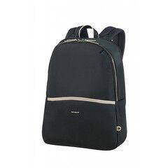 Магазин сумок Samsonite РЮКЗАК SAMSONITE NEFTI CA8*92 003