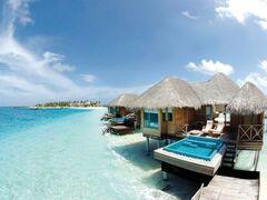 Туристическое агентство VIP TOURS Потрясающие Мальдивы из Москвы  HOTEL OCEAN GRAND