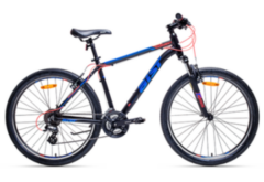Велосипед AIST Велосипед Rocky 2.0