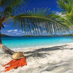 Туристическое агентство Слетать.ру Минск Пляжный авиатур на Кубу, Gran Caribe Sun Beach 3*