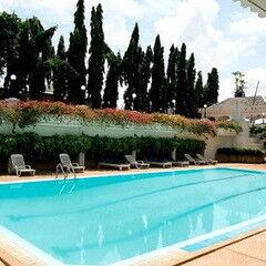 Туристическое агентство Jimmi Travel Отдых в Таиланде, Caesar Palace 3*