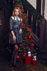 Платье женское Liza Muromskaya Платье женское 10