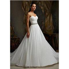 Свадебное платье напрокат Mori Lee Свадебное платье 5112