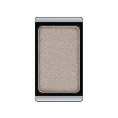 Декоративная косметика ARTDECO Перламутровые тени для век Pearl Eyeshadow 05 Grey Brown