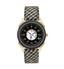 Часы Луч Женские часы 272299818