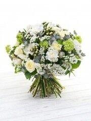 Магазин цветов Florita (Флорита) Букет «Шёпот феи»