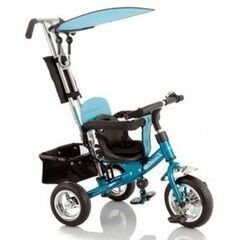 Велосипед Jetem Детский велосипед Lexus Trike Next Generation
