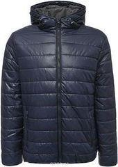 Верхняя одежда мужская Sela Куртка мужская Cp-226/407-7311