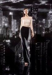 Вечернее платье Papilio Вечернее платье 0118
