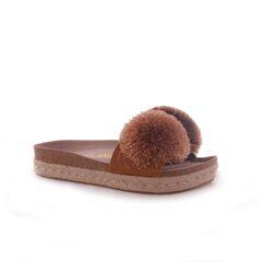 Обувь женская Genuins Биркенштоки женские 100229