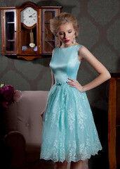 Вечернее платье Le Rina Вечернее платье Liya