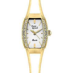 Часы Pierre Ricaud Наручные часы P4184.1113QZ