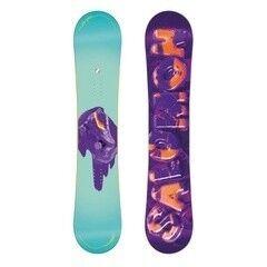 Сноубординг Salomon Сноуборд Oh Yeah 351405