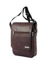 Магазин сумок Galanteya Сумка мужская 17509