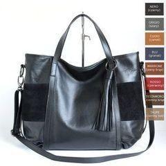 Магазин сумок Vezze Сумка женская 0071