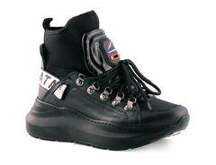 Обувь женская Tuchino Ботинки женские 180-206103