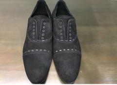 Обувь мужская Mirage Лоферы 6552