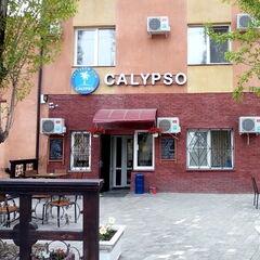 Туристическое агентство EcoTravel Пляжный автобусный тур в Украину, Одесса, отель Calypso (Калипсо)