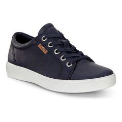Обувь детская ECCO Кеды S7 TEEN 780013/01303