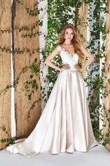 Свадебный салон Papilio Свадебное платье «Wonderland» #1825-L Pr Вариегата