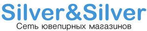 Хэппи Сильвер Интернет Магазин