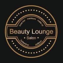 Beauty Lounge (Бьюти Лаундж) – фотогалерея