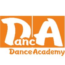 Танцевальный клуб DancA (Данса) – Цены