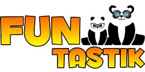 Сеть оптик для детей и их родителей «Funtastik (Фантастик)»