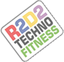 R2D2 Techno Fitness (Р2Д2 Техно Фитнесс) – отзывы