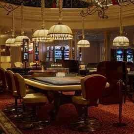 Опера казино минск адрес интернет казино рулетка на деньги
