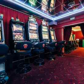 Казино м клуб онлайн казино в чем подвох