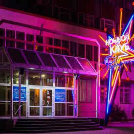 Ночной клуб цены форум работа в охране в ночном клубе москве