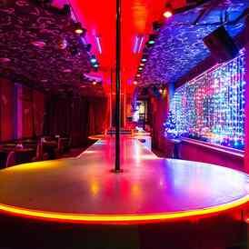 Стриптиз эротические шоу программы для ночных клубов казино праздников online casino usa reviews