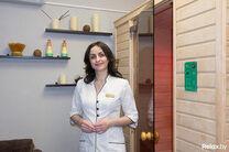 Романовская Наталья