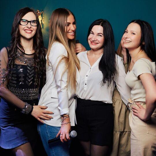 Все сайты фотоотчетов ночных клубов клубы в москве семьей