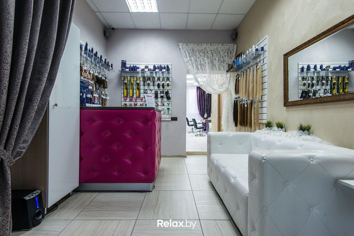 Интерьер Салон красоты «Hairshop.by (Хэиршоп.бай)» - фото 3044515