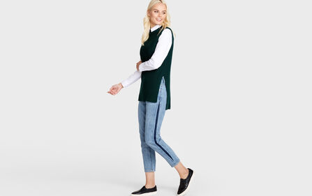 986377d74be6 Магазины одежды в Бресте. Интернет-магазины женской, мужской и детской  одежды в Бресте