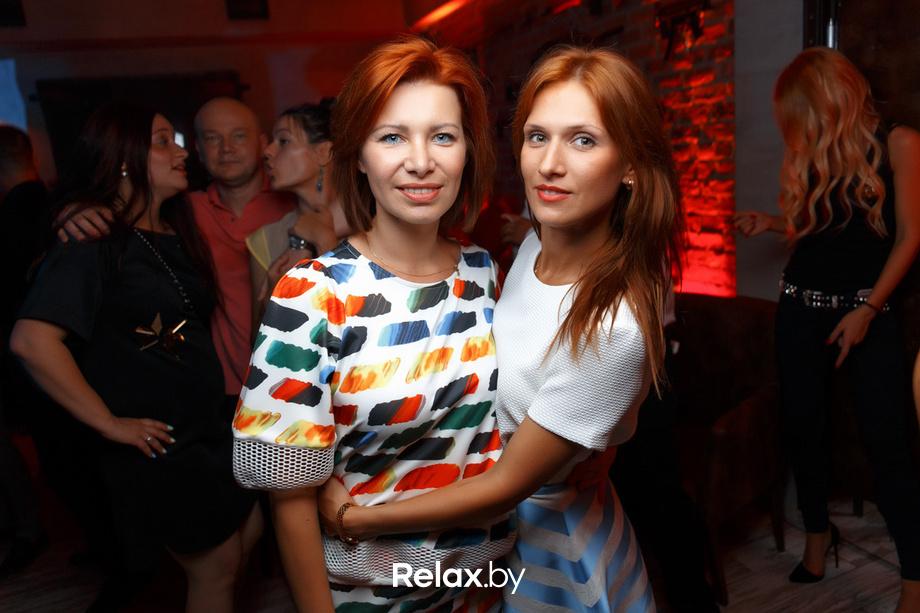 Естествознание тольятти клуб фотоотчет иллюзий